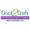 Cool2Craft