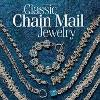 Classic Chain Mail Jewelry