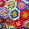 Favorite Granny Square Crochet Projects