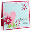 For You Mothers Day Card