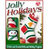 Jolly Holiday free eBook