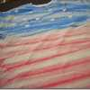 Patriotic Painted Shirt