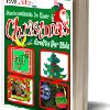 Easy Christmas Crafts for Kids eBook