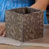 Decorative Paper Box Video