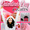 Valentine Blogger eBook