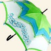 3 Great Ways to Make a Parasol