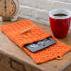 Cabled eReader Cozy