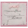 Heartfelt Collection Wedding RSVP Cards