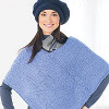 62 Beginner Sweater Knitting Patterns