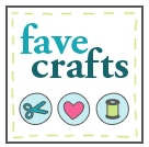 FaveCraft Designer