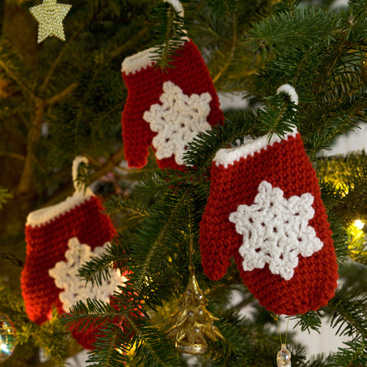 Free Thread Crochet Christmas Ornaments Patterns : Search Results for ?Crochet Snowflake Ornament Patterns ...