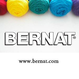Bernat Yarns