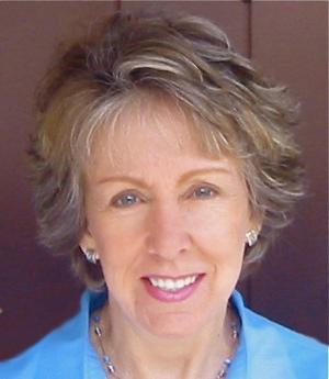 Gloria Uhler, Jewelry Designer
