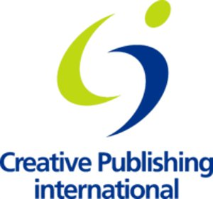 creative publishing international