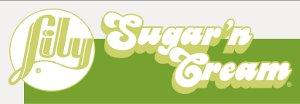 Lily Sugar n' Cream