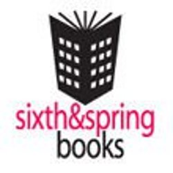 sixth spring books