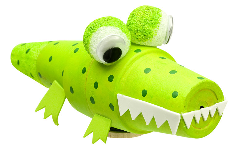 essay on crocodile for kids Make a move and enjoy some of the most amazing crocodile facts for kids a crocodile is a reptile that belongs to the family of crocodylidae and the subfamily of.