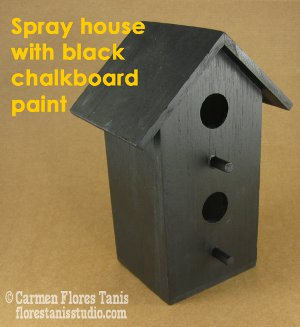 back-to-school-birdhouse