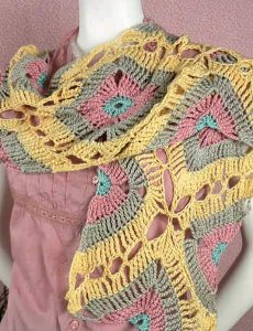 50+ Free Easy Crochet Patterns