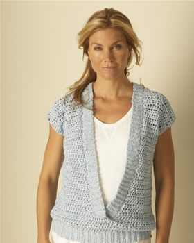 FREE CROCHET HALTER TOP PATTERNS « CROCHET FREE PATTERNS