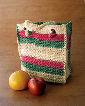 Easy Errands Bag