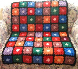 http://www.favecrafts.com/master_images/Crochet/Stained-Glass-Afghan.JPG