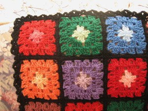 http://www.favecrafts.com/master_images/Crochet/Stained-Glass-Afghan1.JPG