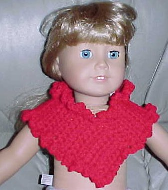 Hooded Crochet Baby Poncho Crochet Pattern | Red Heart
