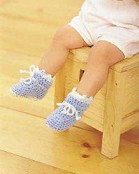 http://www.favecrafts.com/master_images/Crochet/baby-booties.jpg