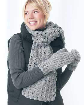 Lovely Crochet Patterns for Sale at Craft Designs for You by