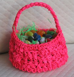 http://www.favecrafts.com/master_images/Crochet/crochet-basket.jpg