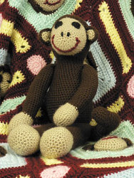 19 free amigurumi crochet patterns