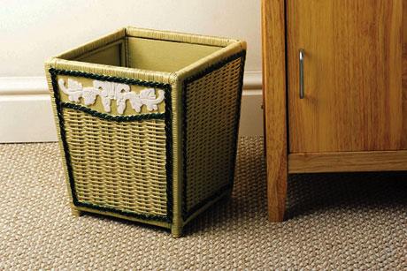 Top 5 Basket Crafts FaveCrafts