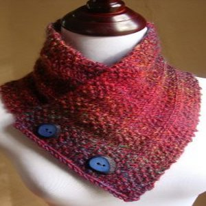 beginning knitting projects How to start a knitting project starting a knitting project can be overwhelming there are a variety of factors to consider when beginning a new craft however, with.