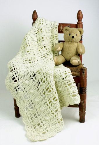 eef2089dbd63 legite.info ~ Crochet Ideas and Pattern