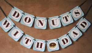 Donuts-with-Dad-Banner