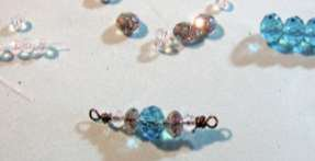 Fillable Frames Bracelet