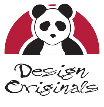 Design Originals logo