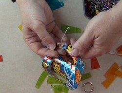 Soda Can Lightcatcher