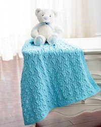 Afghan Patterns - Free Crochet Afghan Patterns