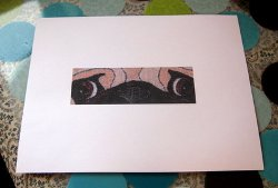 Uniquely You Bookmarks-1