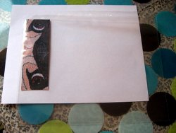 Uniquely You Bookmarks-2