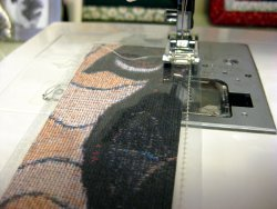 Uniquely You Bookmarks-3