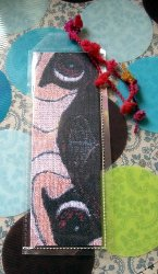 Uniquely You Bookmarks-4