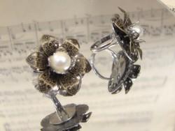 Vintage Rose Ring Hero 300x225 Rose Garden Ring