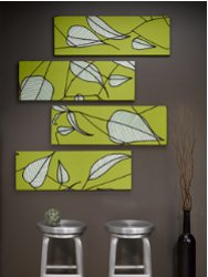 Bright-Green-Leaf-Wall-Art.jpg