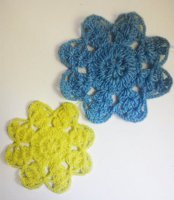 http://www.favecrafts.com/master_images/FaveCrafts/grandmas-magic-crochet-flower--2--.jpg
