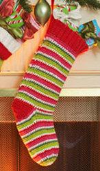 Lily Sugar'n Cream Yarn - Knitting Supplies | Discount Yarn