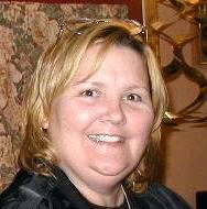 Lisa Rojas