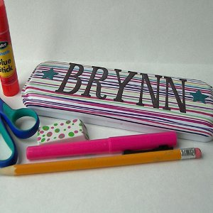 11 Teacher-Approved Crafts for School